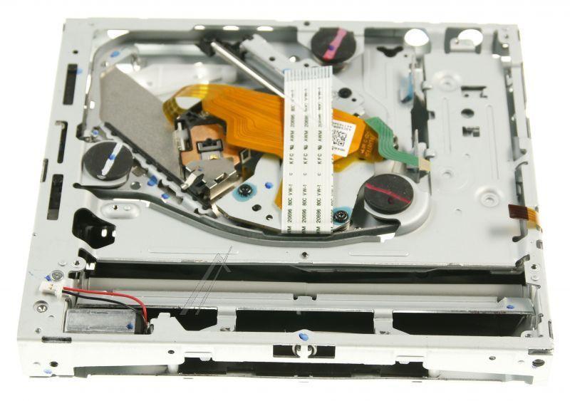 Mechanizm odtwarzacza do odtwarzacza DVD AFP69409001 LG,0