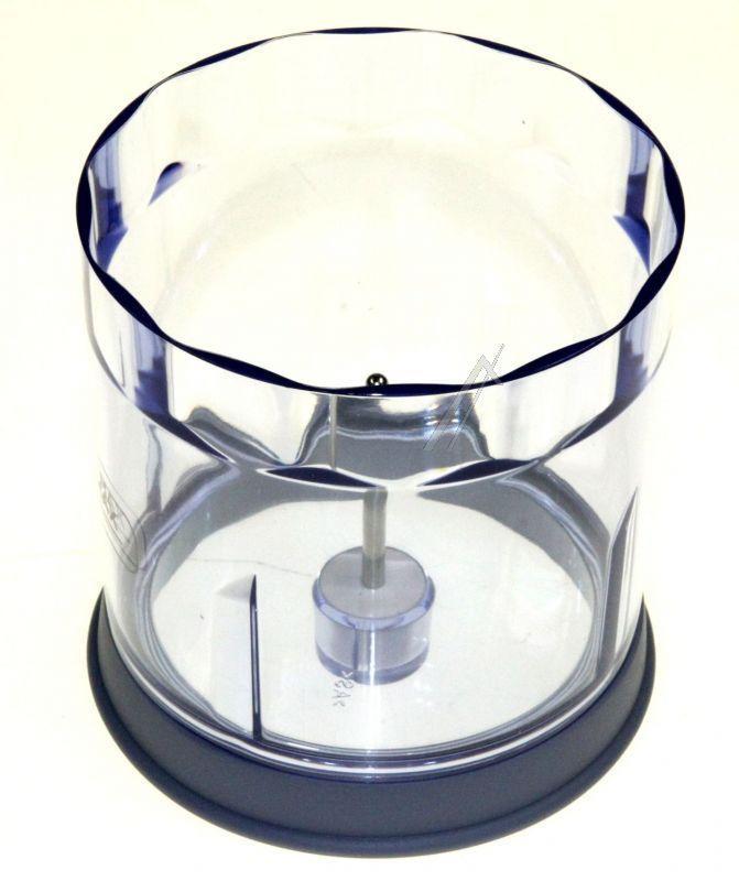 Pojemnik rozdrabniacza do blendera ręcznego Philips 420303595251,0
