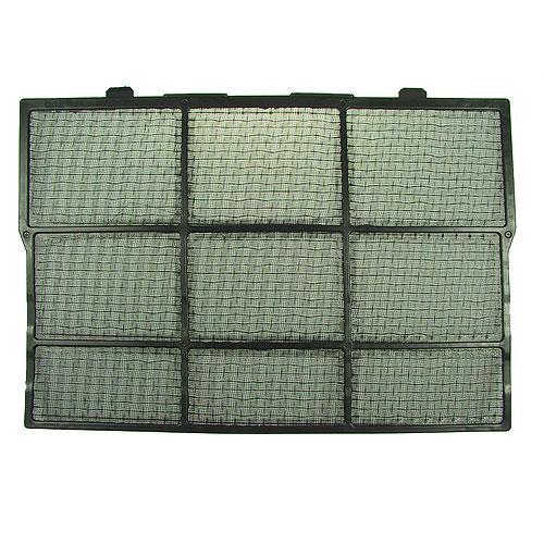 Filtr powietrza do klimatyzacji LG 5230AR2630A,0