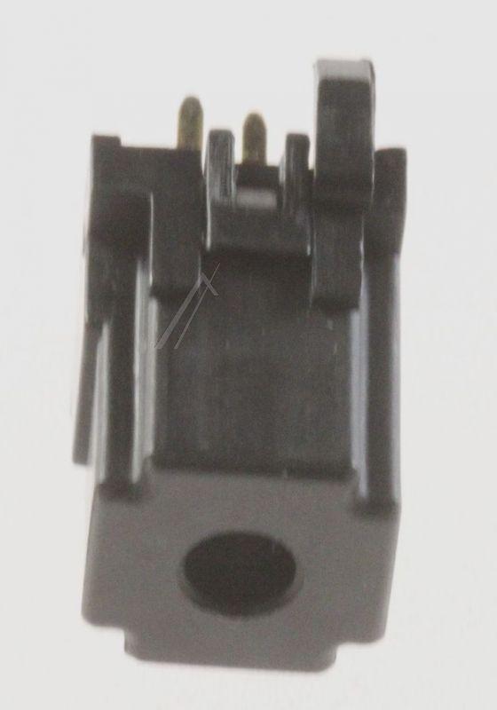 EAG60841807 BUCHSE,PHONE LG,0
