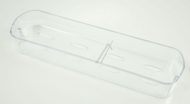 Półka górna na drzwi chłodziarki do lodówki Neutral 482000030114,0
