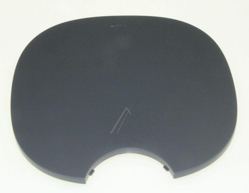 Zewnętrzna pokrywa do frytkownicy Philips 422245952771,0