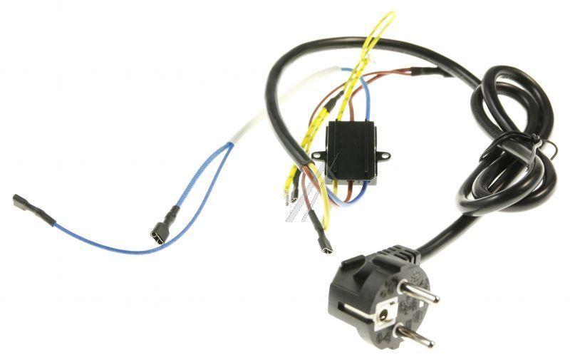 Kabel zasilający do parowaru SEB SS992309,0
