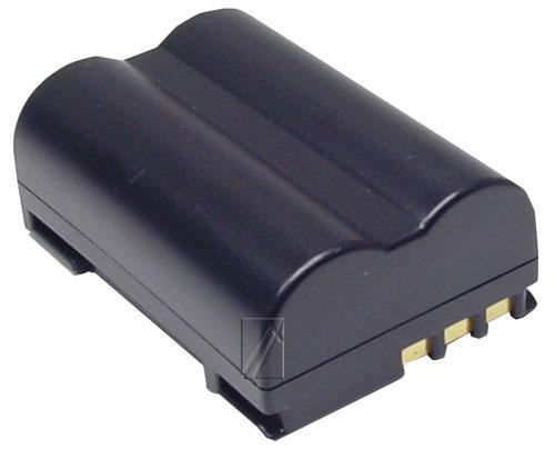 Akumulator 7.2V 1500mAh do kamery DIGCA72012,0