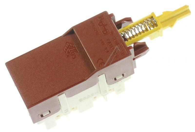 Włącznik sieciowy do pralki Electrolux 1249271311,3