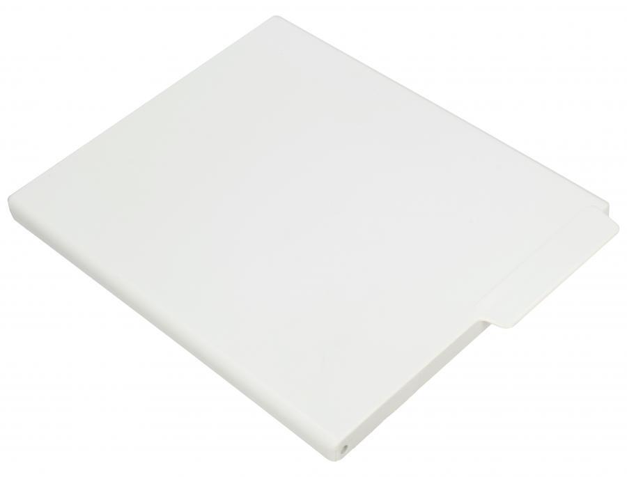 Drzwiczki kompletne zamrażarki górnej do lodówki Dometic 207455801,0