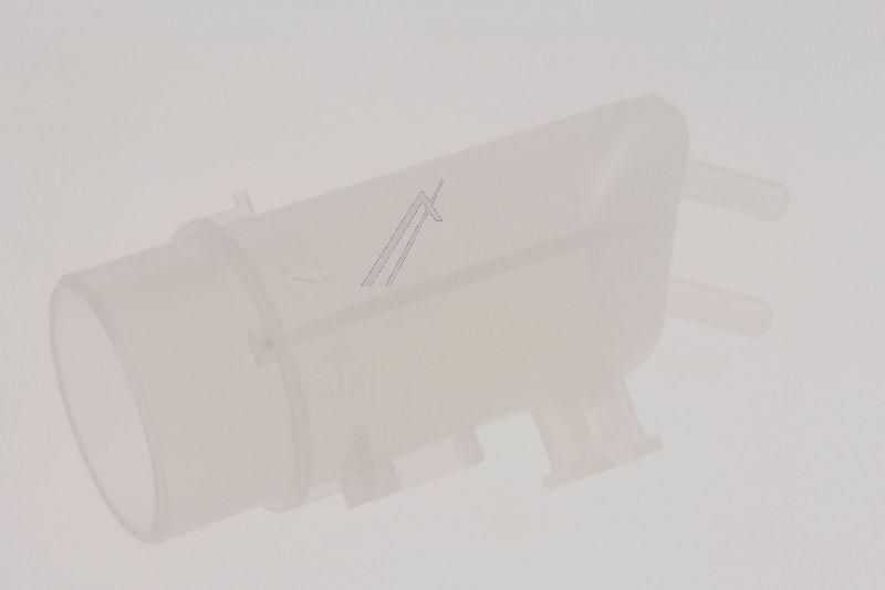 Zbiornik odpowietrznika do hydrostatu do pralki AEG 1108653005,0