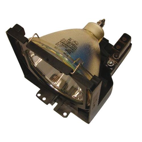 Lampa projekcyjna do projektora Boxlight MP35T930,0