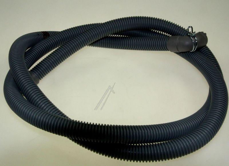 Wąż odpływowy do pralki Electrolux 1240881704,0