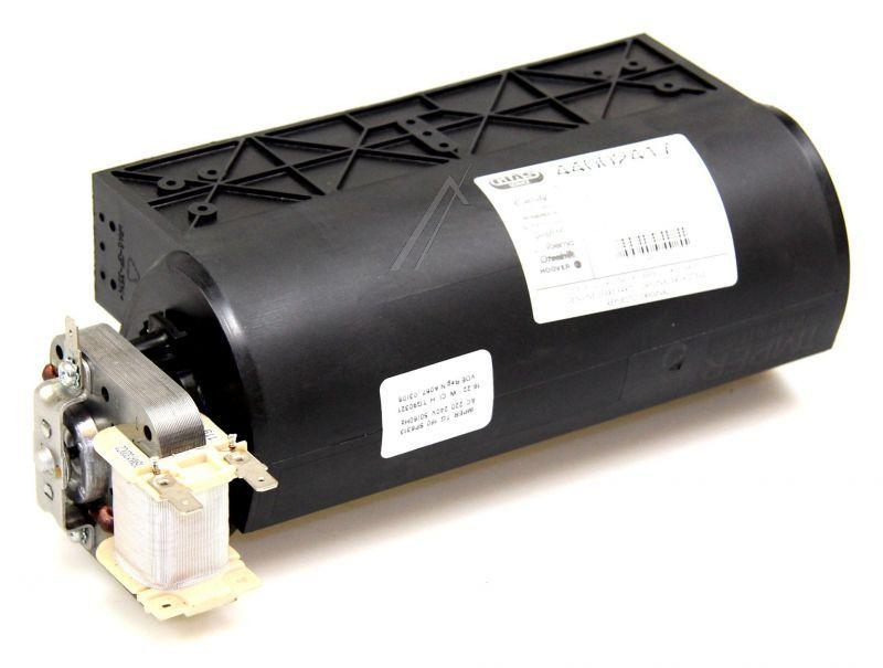 Wentylator do piekarnika Rosieres 44002417,0