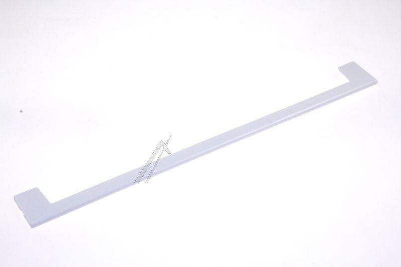 Ramka przednia półki komory zamrażarki do lodówki Zanussi 2231615085,0