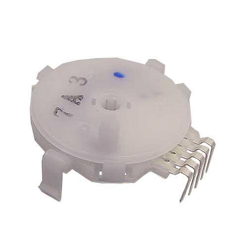 Przełącznik trybu pracy do magnetowidu K0ZZ00000598,0