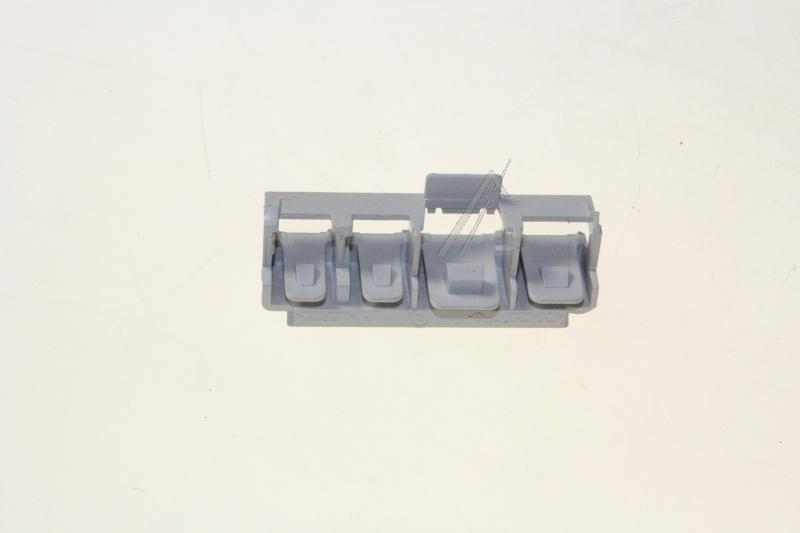 Mocowanie przycisku do pralki OK 42042970,0