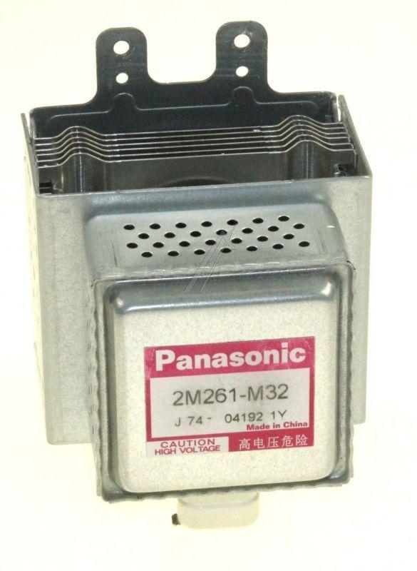 Magnetron do mikrofalówki Bosch 2M261-M32 00497367,0