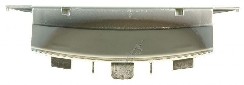 Uchwyt drzwi do zmywarki Bosch 00496588,0