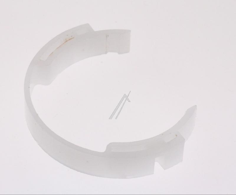 Mocowanie węża do odkurzacza Samsung DJ61-20124A,0