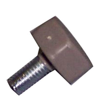 Nóżka do lodówki Beko 4117651200,0
