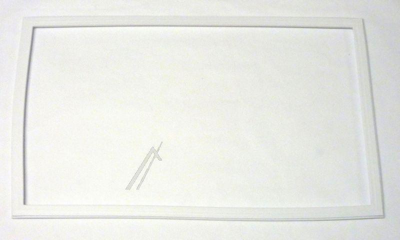 Magnetyczna uszczelka drzwi zamrażarki Bosch 00474026,0