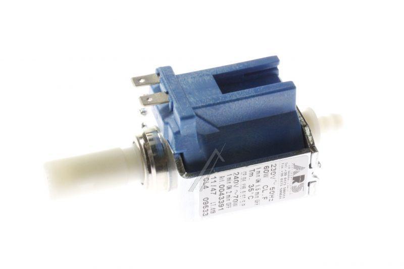Pompa ciśnieniowa 60W 230V ARS do ekspresu DeLonghi ES0018526,0