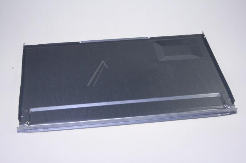 Górna obudowa do piekarnika Samsung DG6100052A,0