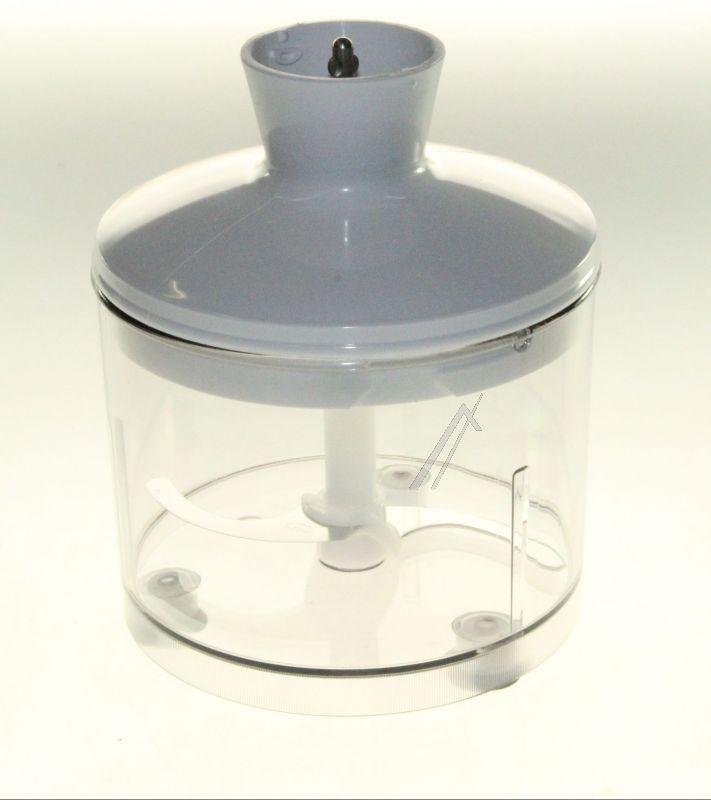 Rozdrabniacz kompletny do blendera ręcznego Bosch 00640686,0