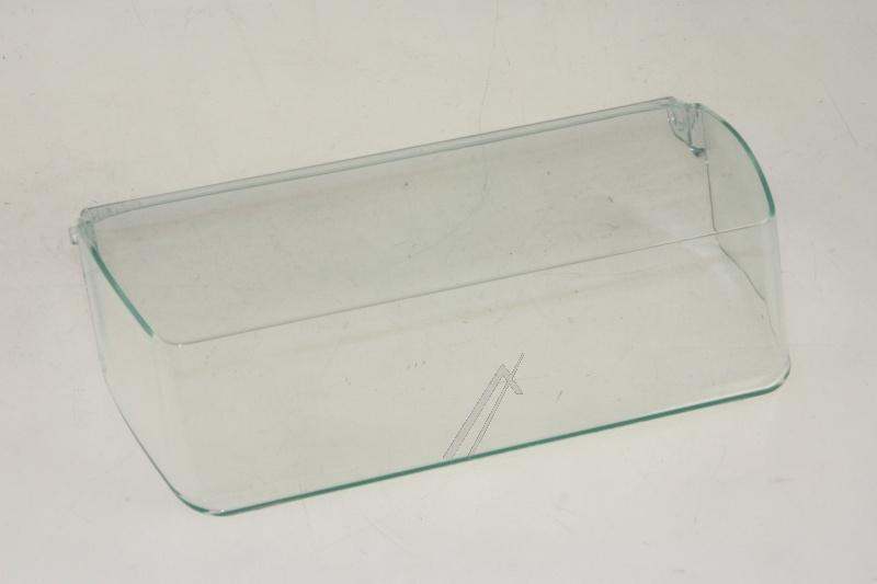 Pokrywa półki na drzwi chłodziarki do lodówki Gorenje 610851,0