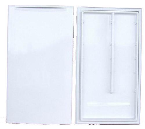 Drzwi chłodziarki Beko 4125100201,0
