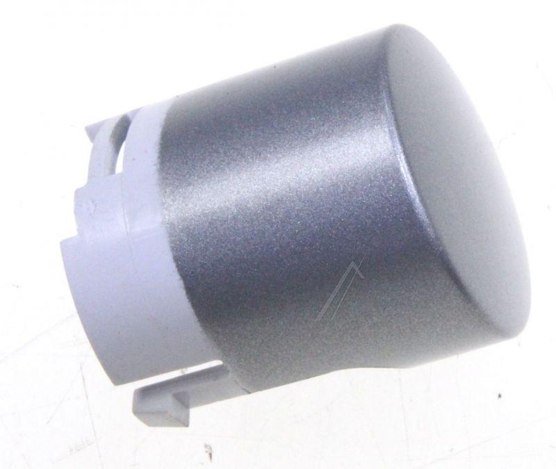 Przycisk do zmywarki Whirlpool 481241029214,0