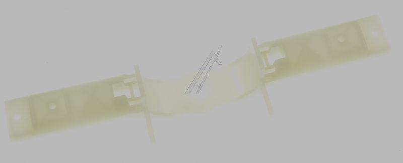Listwa poprzeczna wentylatora do lodówki Liebherr 742758100,0