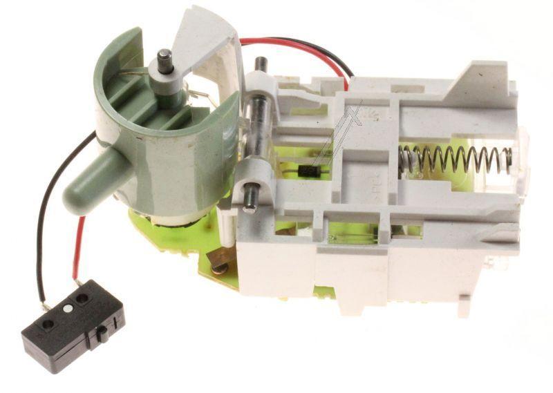 Przełącznik do miksera ręcznego Krups AS9396,0