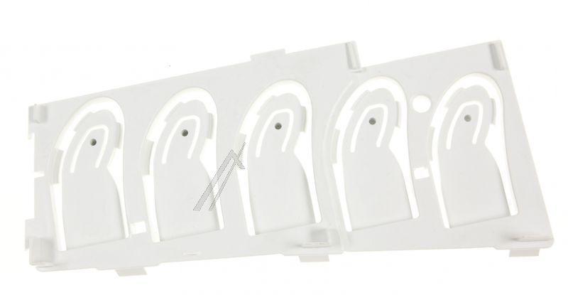 Uchwyt przycisków funkcyjnych do pralki Gorenje 315977,0