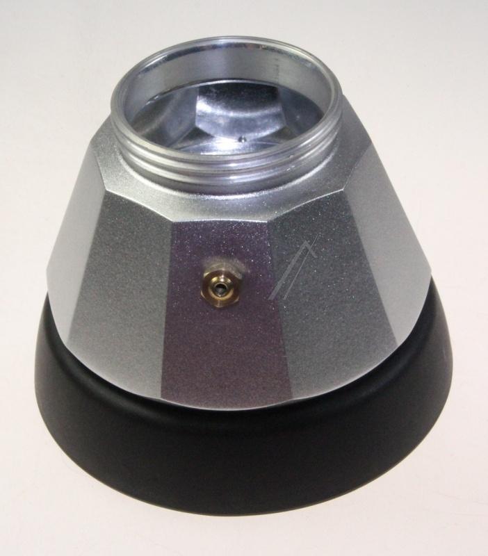 Pojemnik na wodę do ekspresu DeLonghi 7332182900,0