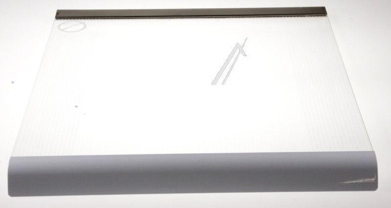 Pokrywa szklana do kuchenki Indesit 482000029004,0