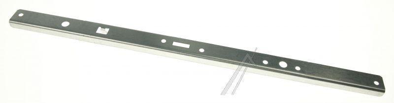 Prawa listwa boczna obudowy do kuchenki Bosch 00640023,0