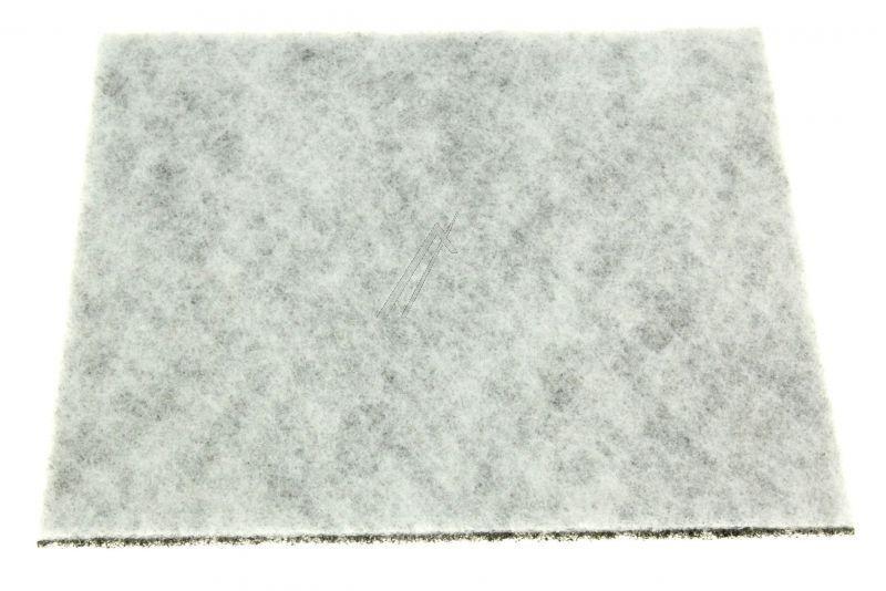 Filtr powietrza do klimatyzacji Bosch 00443712,3