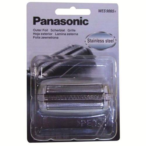 Folia tnąca do golarki Panasonic WES9065Y,0