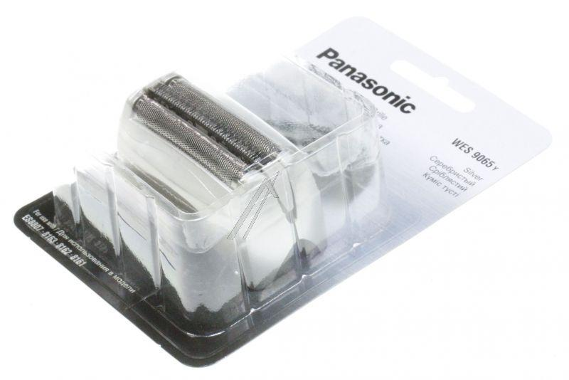 Folia tnąca do golarki Panasonic WES9065Y,1