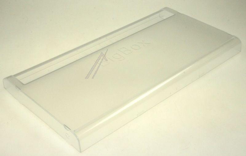 Front szuflady środkowej do komory zamrażarki do lodówki Siemens 00661760,0