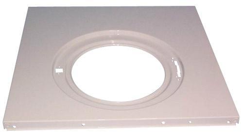 Blacha przednia (przy oknie) do pralki Beko 2800021000,0