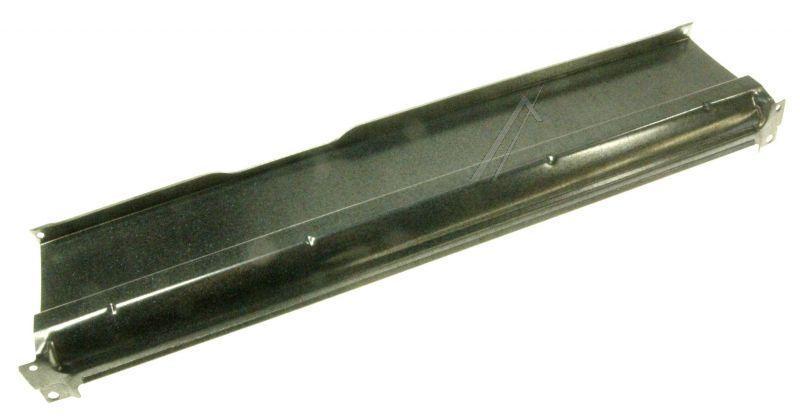 Przednia listwa poprzeczna dolna obudowy do zmywarki AEG 1527256109,1