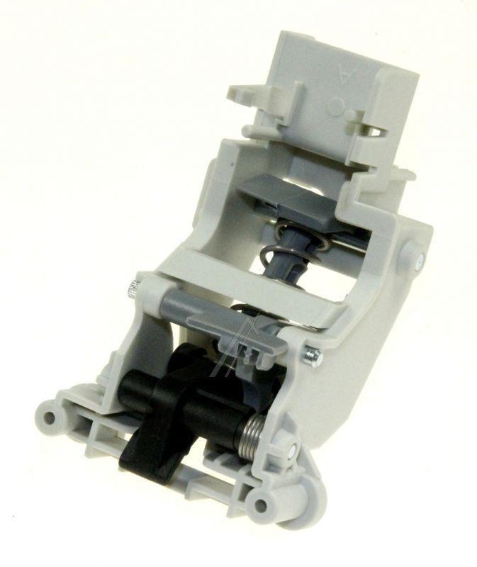 Zamek elektromagnetyczny drzwi do zmywarki Whirlpool 481290508352,0