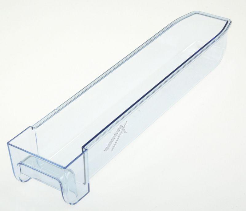 Pojemnik na lód do lodówki Bosch 00499438,0