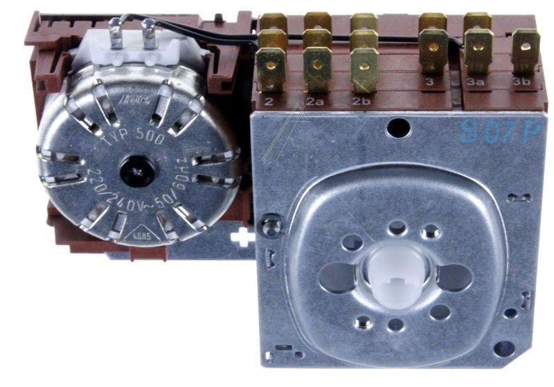Programator mechaniczny do zmywarki Beko 1898040200,0