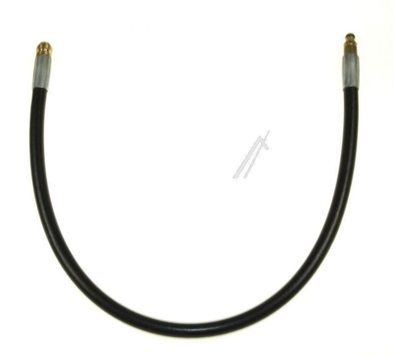 Wąż ciśnieniowy do myjki ciśnieniowej Nilfisk 126486735,0