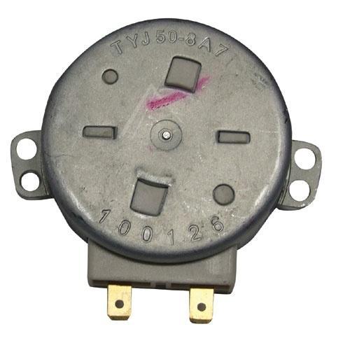 Silnik napędowy talerza do mikrofalówki Kenwood KW678857,0