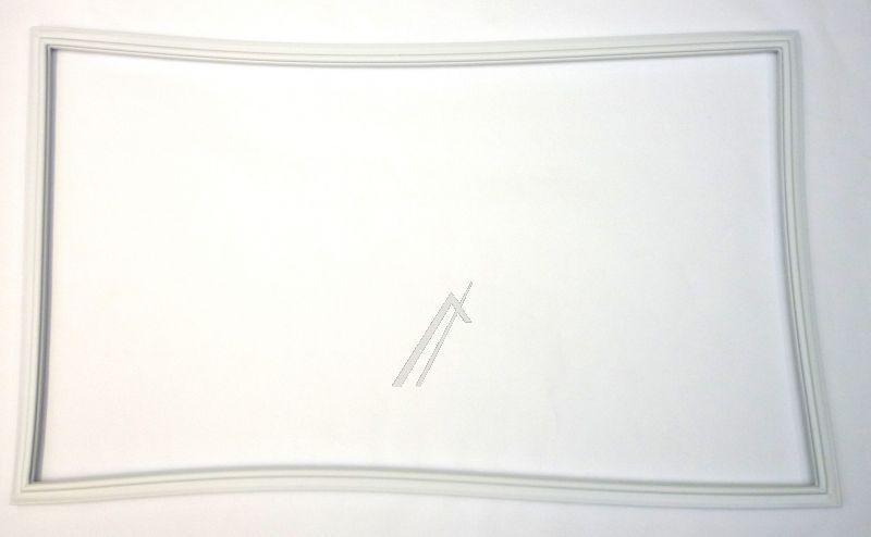 Magnetyczna uszczelka drzwi chłodziarki Bosch 00243941,0