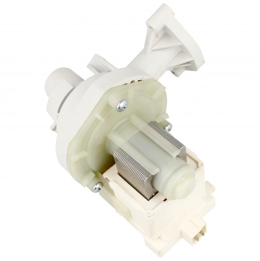 Pompa odpływowa do zmywarki Beko 1882100600,1
