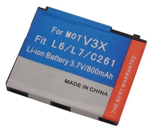 Bateria do smartfona Motorola GSMA37047C,0