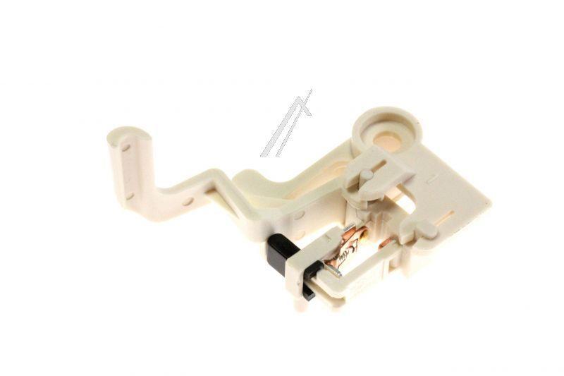 Przełącznik do okapu Bosch 00603792,0