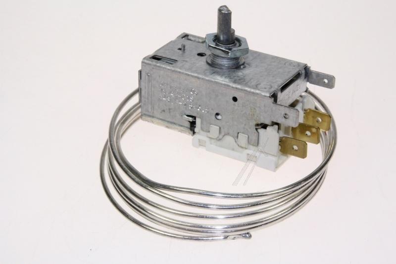 Termostat do lodówki Electrolux K59L2109 2262367051,0